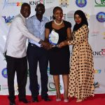 JKUAT Mombasa Campus Retains Coastal Title