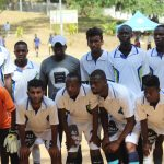 JKUAT Mombasa crowned champions of the JUWAPWA football Tournament