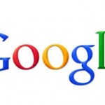 JKUAT Google Day Event – 28th March 2014