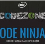 Meet The Intel Student Partners