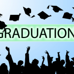 JKUAT IT Department Congratulates All Graduands on 27/06/2014 Graduation