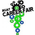 JKUAT CAREER FAIR