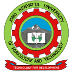 JKUAT IT Main Campus September 2015 Intake