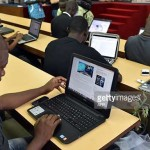 Geek Teams on Two Continents Write Poverty-breaking Apps for Kenya