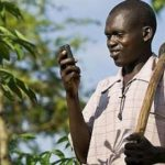 Farmers to benefit from technology to track fake seeds