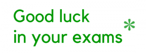good-luck-in-your-exams