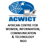 IT Department to Host Empowering Girls & Women Through Technology Seminar