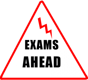 exam timetable for february august 2018 semester department of