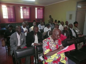 WRUA Training Tsavo Catchment 14April 2014 (2)