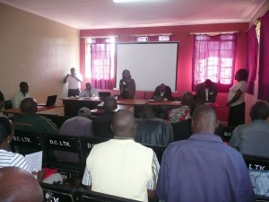 WRUA Training Tsavo Catchment 14April 2014 (3)