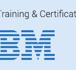 IBM Cyber Security Certification Training (July-August 2015)