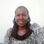 JKUAT SABS Lecturer Ms. Stella Mbiti Appointed to Management and Leadership Council of New Network