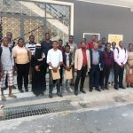 SoMMME Issues Certificates to Class Representatives