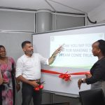 JKUAT Mombasa Campus Launches Innovation Hub