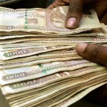 The NSE Investment challenge 2014