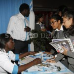 WHY CAREER FAIRS ARE IMPORTANT TO JOB SEEKERS