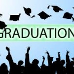JKUAT Information Technology Department Congratulates all granduands on Friday July 31st, 2015 Graduation