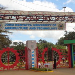 Report: JKUAT among universities to go to if you want a job fast