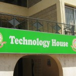 University Students Targeted in Sh2.5 Million Digital App Competition