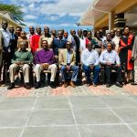 JKUAT COHES – SPHEIR Curricula Review Exercise