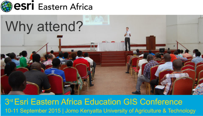 GIS Conference
