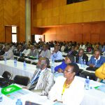 Governor in new push to tap JKUAT innovations