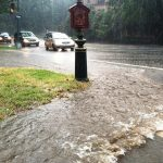 Nairobi Could Tap 86% of its Water Demand from Storm Water