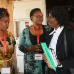Investing in Rural Women for Community Empowerment