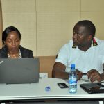 Health Records & Information Management Curriculum Reviewed