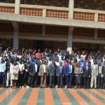 More Programmes Rolled Out as PAUSTI Admits 5th Cohort