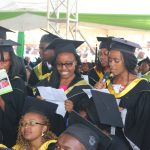 JKUAT School of Law Students Excel at the Law School