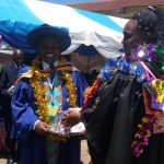 Prof Imbuga Hails Government for Reviewing Education Curriculum
