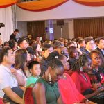 China Committed to Strengthening Bilateral Ties with Kenya