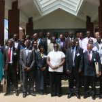 State Formulates Strategy to Transform the Agriculture Sector