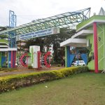 JKUAT Selected to Drive Institutional IP Policies in Africa