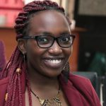 Five Female JKUAT Students Win Coveted Scholarships