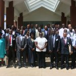 Researchers, Scientists to Converge at JKUAT Scientific Conference