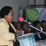 Stakeholders Converge at JKUAT to Address Security Concerns