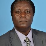 Ministry Appoints Dr Gitu as Member, Sound Chemicals Management Committee