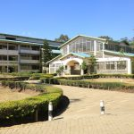JKUAT Launches New Course in Data Science and Analytics