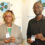 MCK Accredit Students and Staff to Enhance Professionalism
